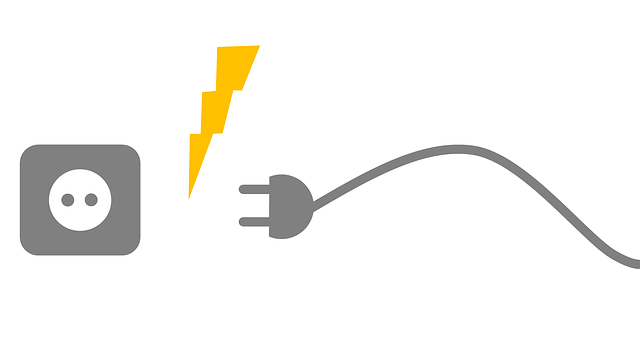 electricity-1968982_640